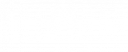 The Chine Hotel